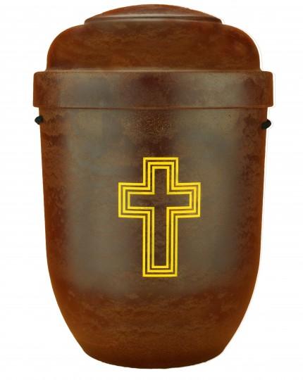 1004-Kreuz